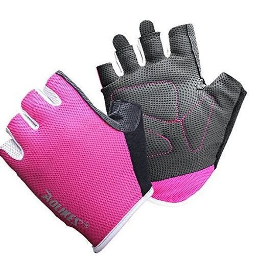 aolikes guantes de bowling mujer